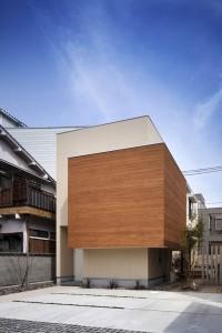 House-in-Kyobate-by-Naoko-Horibe-2