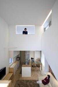 House-in-Kyobate-by-Naoko-Horibe-4